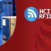 HCI - RFID