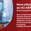 HCI - Novo