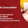 WHCI NFC-e